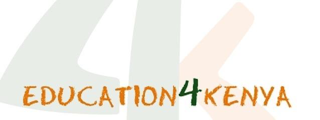 education4kenyabanner