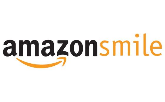 AmazonSmile, e4k